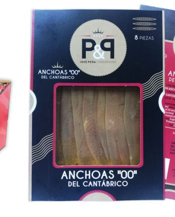 anchoas 00