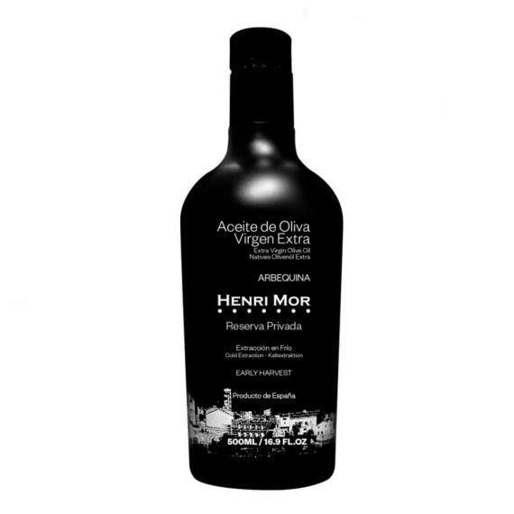 tbs-aceite-arbequina-henri-mor